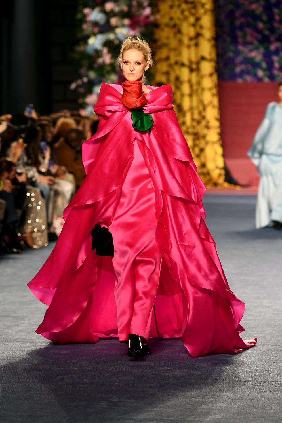 👗 London Fashion Week 2020: Runway Trends You Can Bring To Your Home Décor!
