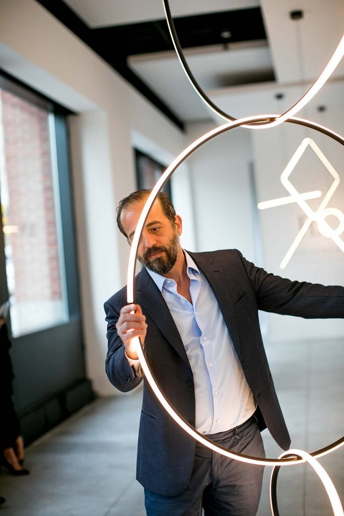 Discover The Unique Lighting Shapes of Michael Anastassiades Designs! michael anastassiades Discover The Unique Lighting Shapes of Michael Anastassiades Designs! 2 8