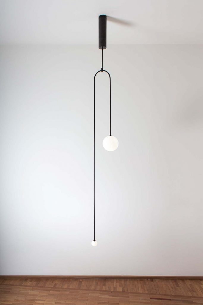 Discover The Unique Lighting Shapes of Michael Anastassiades Designs! michael anastassiades Discover The Unique Lighting Shapes of Michael Anastassiades Designs! 5 5