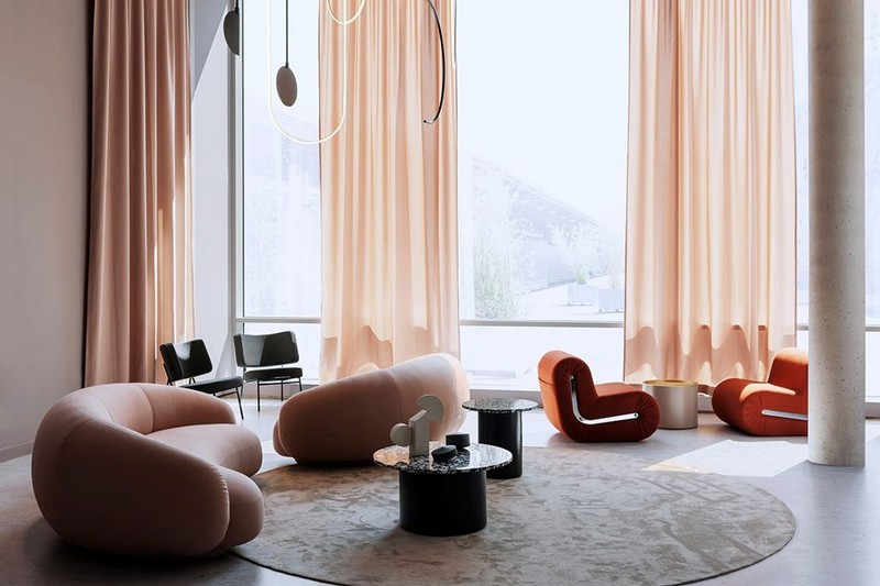 Why Studiopepe Is One Of The Best Interior Designers In Italy? (FIND OUT HERE)⬇️ studiopepe Why Studiopepe Is One Of The Best Interior Designers In Italy? (FIND OUT HERE)⬇️ 3 7