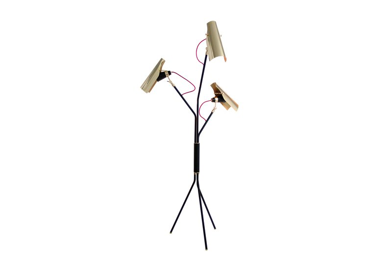 In Quarantine? No Problem, We Have The Solutions You Need! quarantine In Quarantine? No Problem, We Have The Solutions You Need! 3 jackson floor lamp