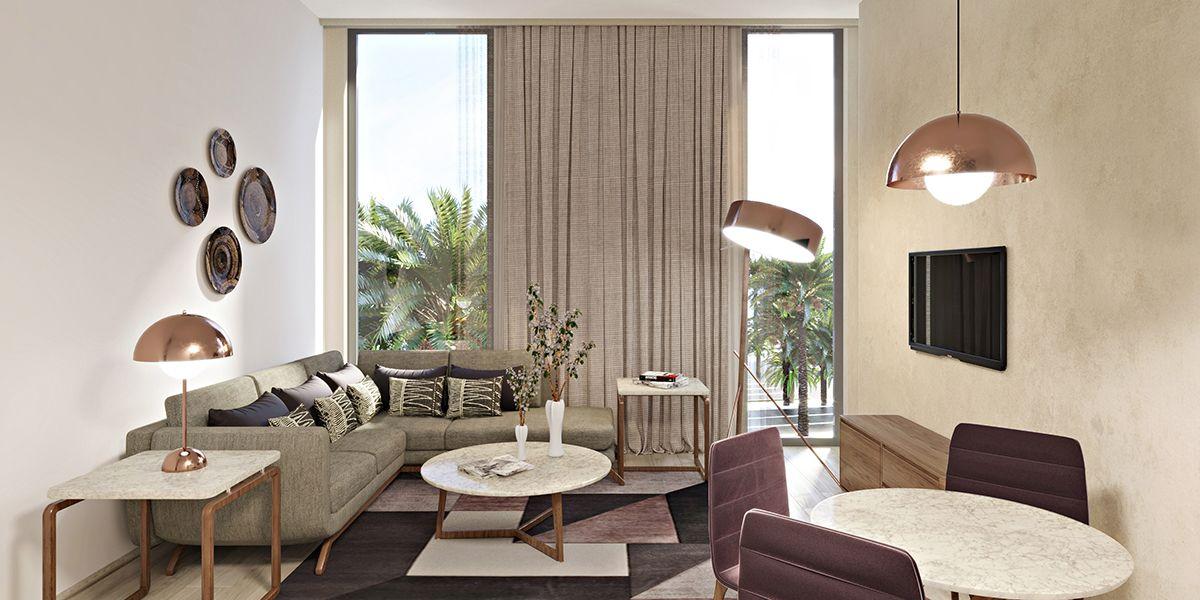When European Style Meets Safari: Get To Know The Hotel in Oman By Bishop Design! 🦒 bishop design When European Style Meets Safari: Get To Know The Hotel in Oman By Bishop Design! 🦒 6 12