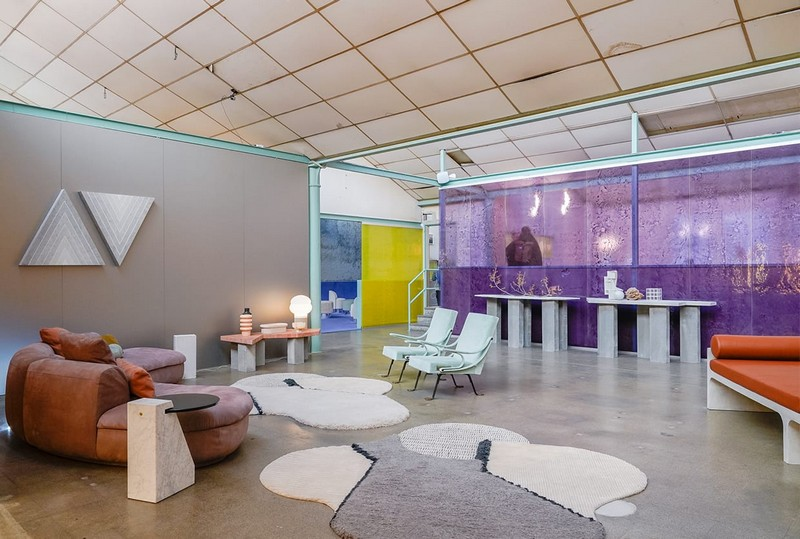 Why Studiopepe Is One Of The Best Interior Designers In Italy? (FIND OUT HERE)⬇️ studiopepe Why Studiopepe Is One Of The Best Interior Designers In Italy? (FIND OUT HERE)⬇️ 6 6