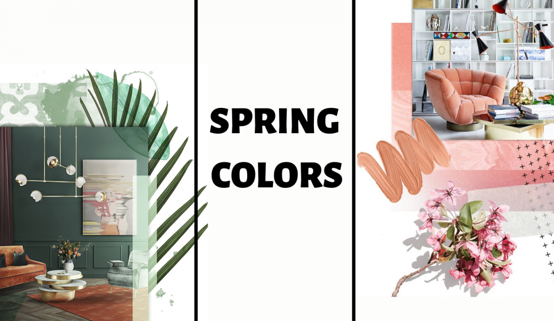 Spring colors fresh ideas you need right now 0 spring colors Spring Colors: Fresh Ideas You Need Right Now Spring colors fresh ideas you need right now 0 1140x660