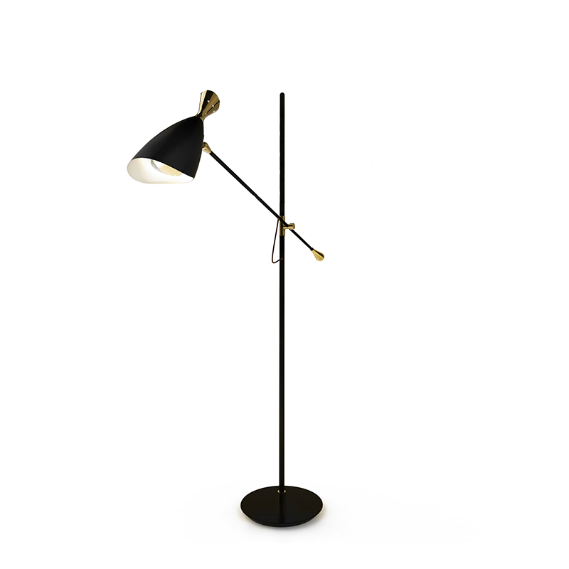 Here Is Where To Shop Vintage Lighting For Small Rooms Of The House 💡 vintage lighting Here Is Where To Shop Vintage Lighting For Small Rooms Of The House 💡 duke 2
