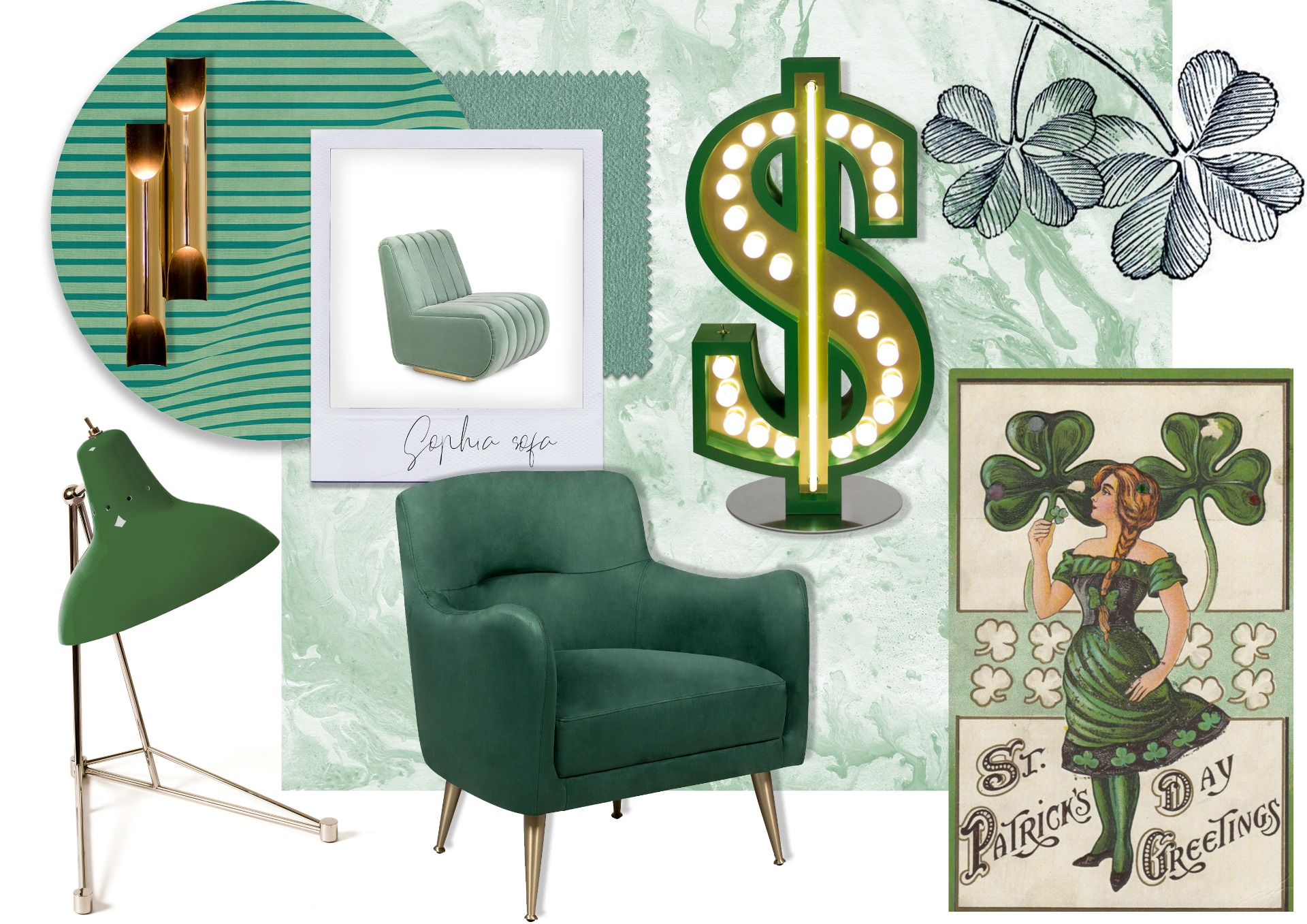 🍀How You Can Celebrate Saint Patrick's Day At Home - AND HAVE A BLAST!🌈 saint patrick 🍀How You Can Celebrate Saint Patrick's Day At Home – AND HAVE A BLAST!🌈 patricks day