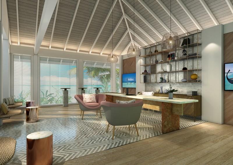 Miaja Design Group: Discover The Mid Century Wonders of The Singapore Design Company!