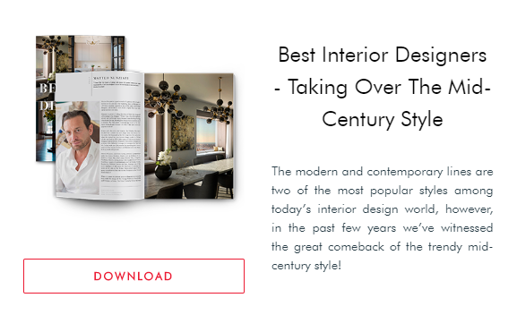 Design Lovers Alert 🚨 7 Free Ebooks You Cannot Miss! ebooks Design Lovers Alert 🚨 7 Free Ebooks You Cannot Miss! 2