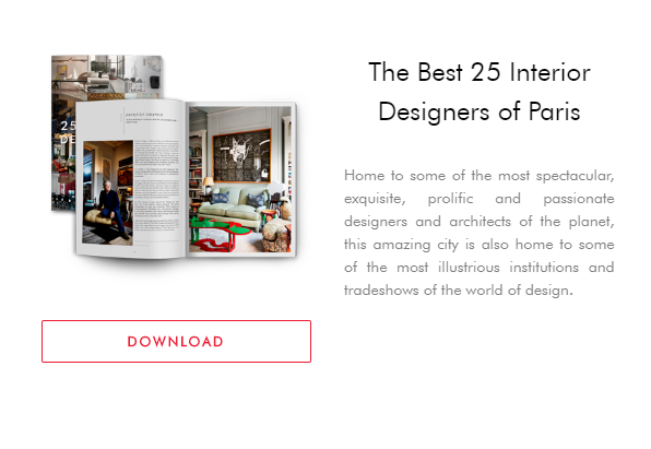 Design Lovers Alert 🚨 7 Free Ebooks You Cannot Miss! ebooks Design Lovers Alert 🚨 7 Free Ebooks You Cannot Miss! 3