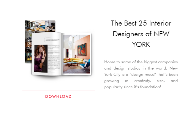 Design Lovers Alert 🚨 7 Free Ebooks You Cannot Miss!