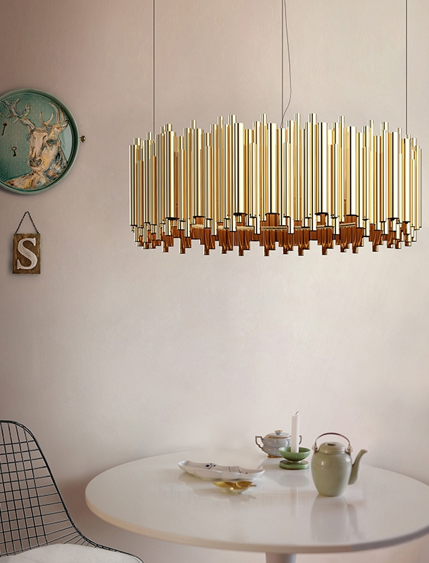 How To Design A Formal Living Room Space Without Looking Dated with These Suspension Lamps! living room How To Design A Formal Living Room Space Without Looking Dated with These Suspension Lamps! 5 18