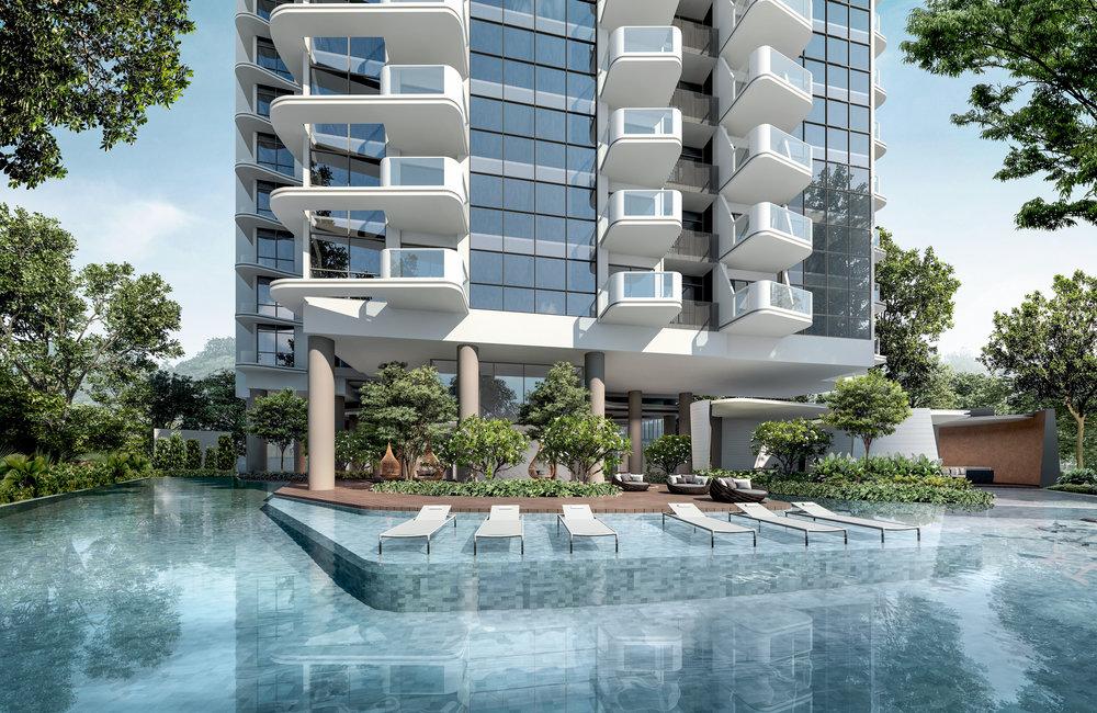 AGA: Enter The Luxury Life Of These Coastlines Residences in Singapore! aga AGA: Enter The Luxury Life Of These Coastlines Residences in Singapore! 5 3