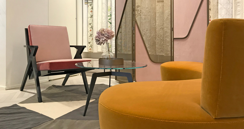 Carlo Donati: Steal The Look Of The Italian Best Design Creations! ⬇️ CHECK OUT HERE carlo donati Carlo Donati: Steal The Look Of The Italian Best Design Creations! ⬇️ CHECK OUT HERE 5 4