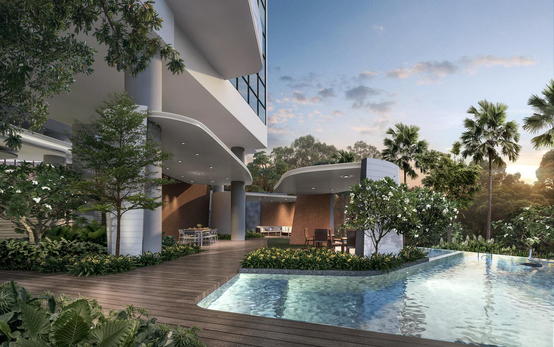 AGA: Enter The Luxury Life Of These Coastlines Residences in Singapore! aga AGA: Enter The Luxury Life Of These Coastlines Residences in Singapore! 9 1