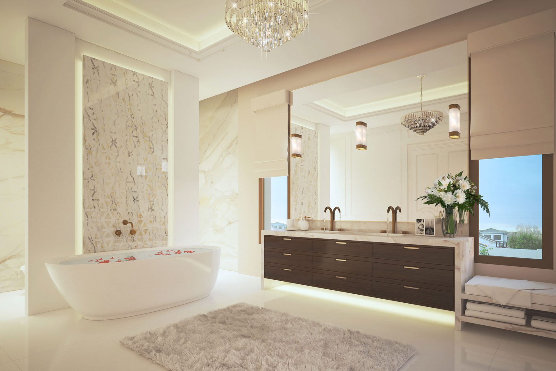 Get to know the amazing Private Villa Interiors in Dubai Hills 5 private villa interiors Get To Know The Amazing Private Villa Interiors in Dubai Hills! Get to know the amazing Private Villa Interiors in Dubai Hills 5