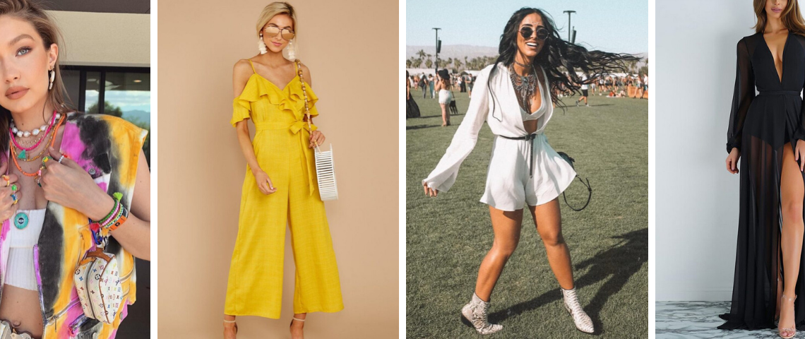 coachella trends Coachella Trends You Need To Know Right Now! 🌈 (and bring them to your home!) foto capa vis 1 1140x480