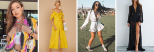 Coachella Trends You Need To Know Right Now! 🌈 (and bring them to your home!)