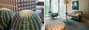 Check Out This Art Decó Apartment by Denis Košutić! ⬇️
