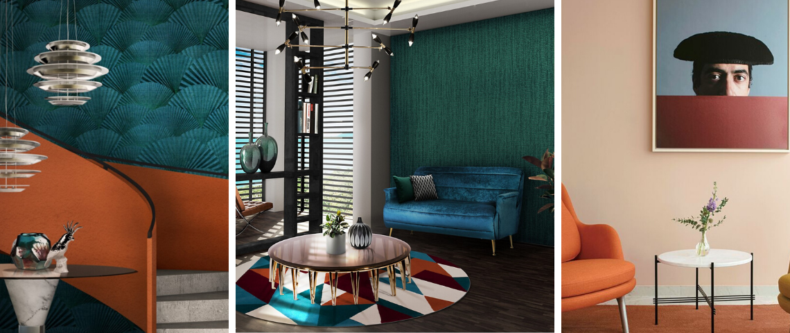 diy home design project DIY Home Design Project Alert 🎨 CHECK OUT Pantone Colors For Summer 2020! foto capa vis 22 1140x480
