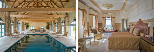 5 Great Gatsby Interior Tips To Create The Perfect Juan Pablo Molyneux Inspired Décor!