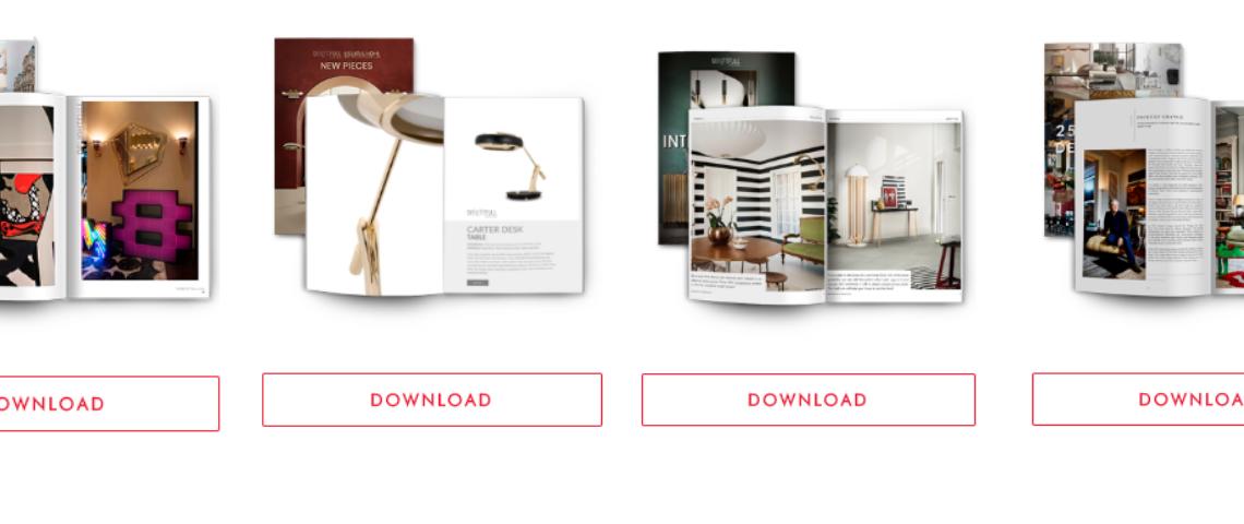 ebooks Design Lovers Alert 🚨 7 Free Ebooks You Cannot Miss! foto capa vis 3 1140x480