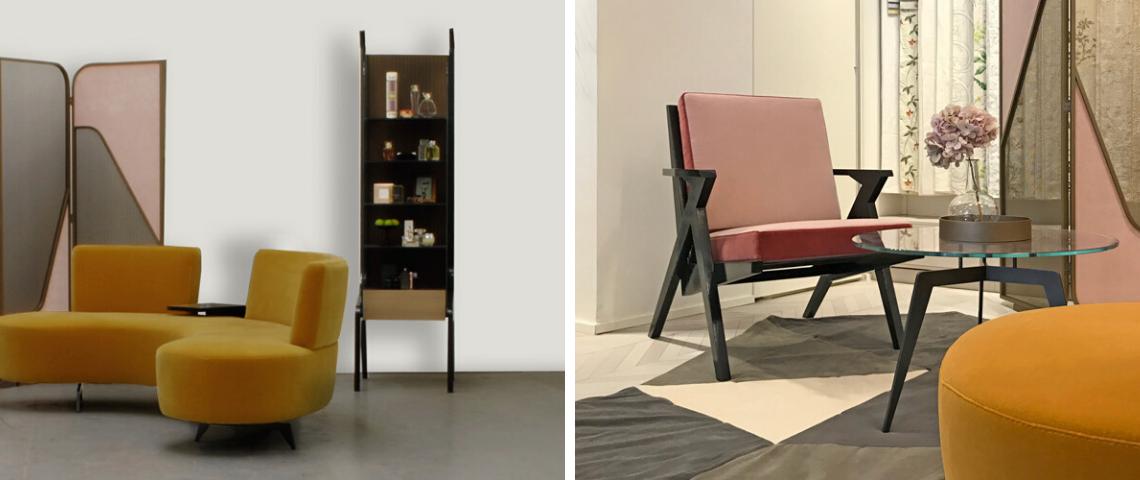 carlo donati Carlo Donati: Steal The Look Of The Italian Best Design Creations! ⬇️ CHECK OUT HERE foto capa vis 5 1140x480