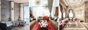 Arabic Style: Discover The Secrets of The Magic Décor From The Orient 🧞