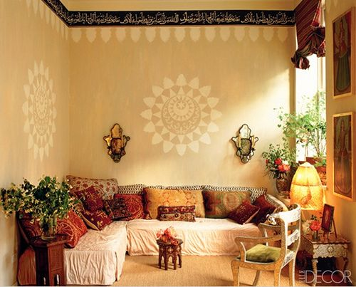 Hot on Instagram 🔥 Indian Home Décor Ideas To Bring To The West! indian Hot on Instagram 🔥 Indian Home Décor Ideas To Bring To The West! 1 8