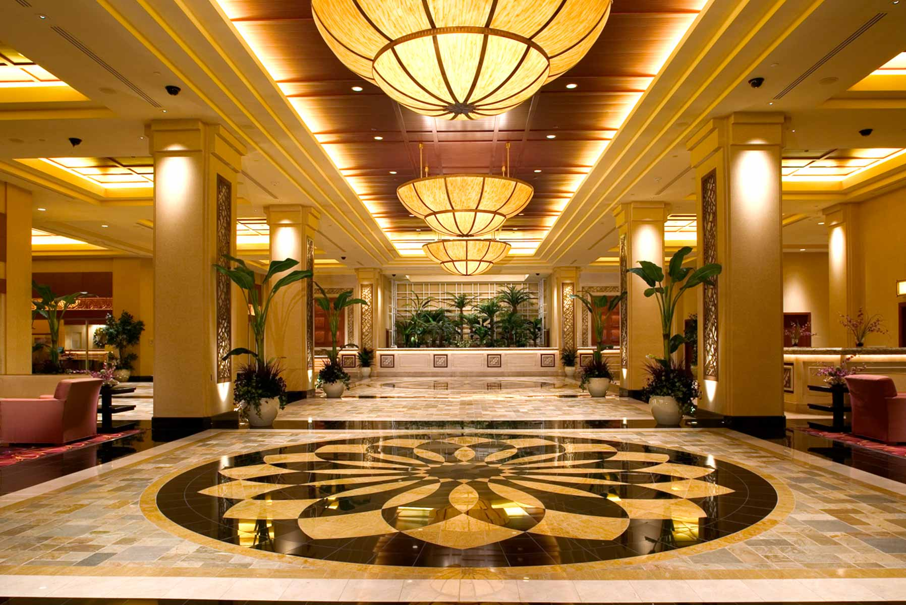 DSAA Will Show You How To Get The Look Of a Luxurious Las Vegas Casino... In Your Home!🎰 dsaa DSAA Will Show You How To Get The Look Of a Luxurious Las Vegas Casino… In Your Home!🎰 10 3