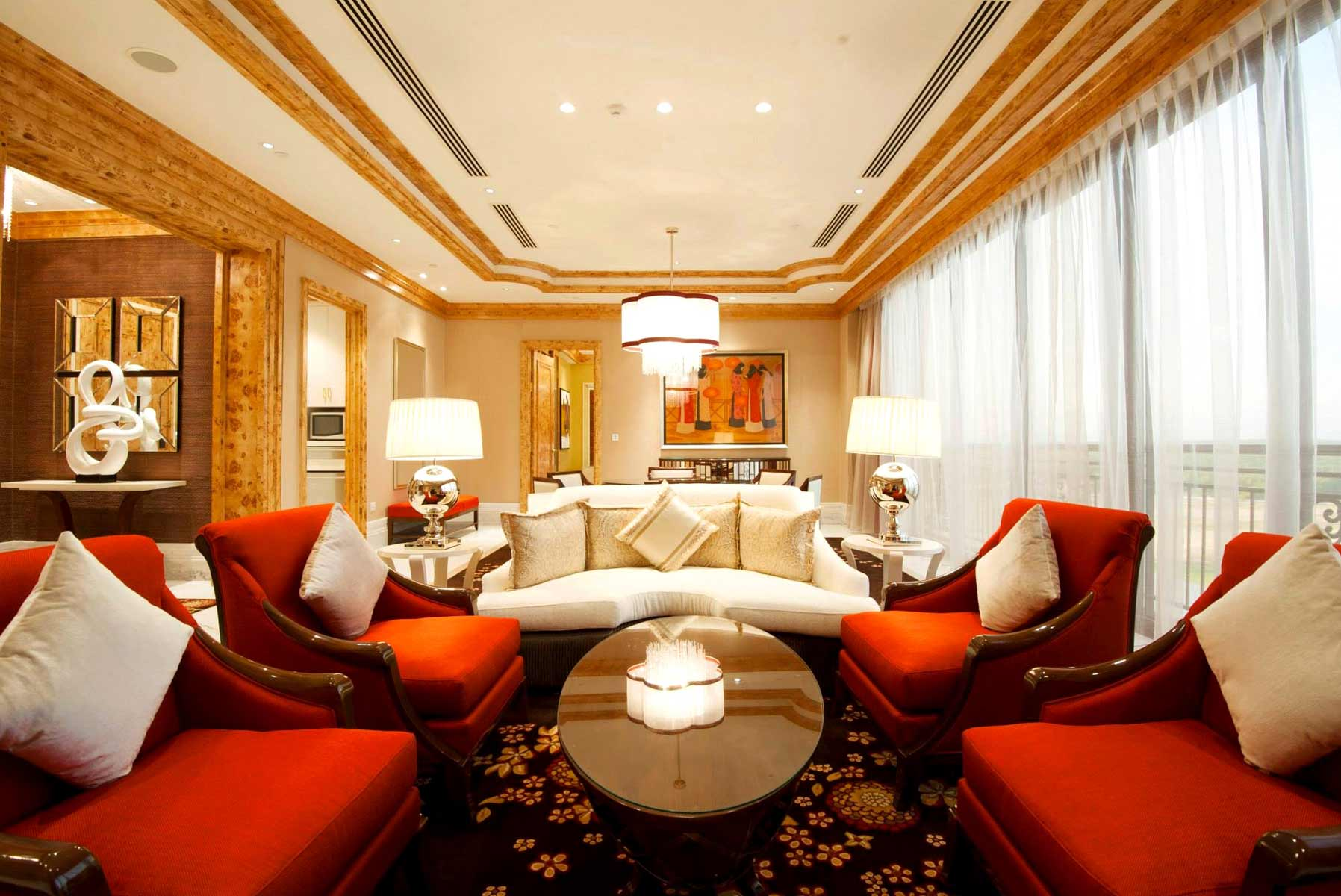 DSAA Will Show You How To Get The Look Of a Luxurious Las Vegas Casino... In Your Home!🎰 dsaa DSAA Will Show You How To Get The Look Of a Luxurious Las Vegas Casino… In Your Home!🎰 12 2