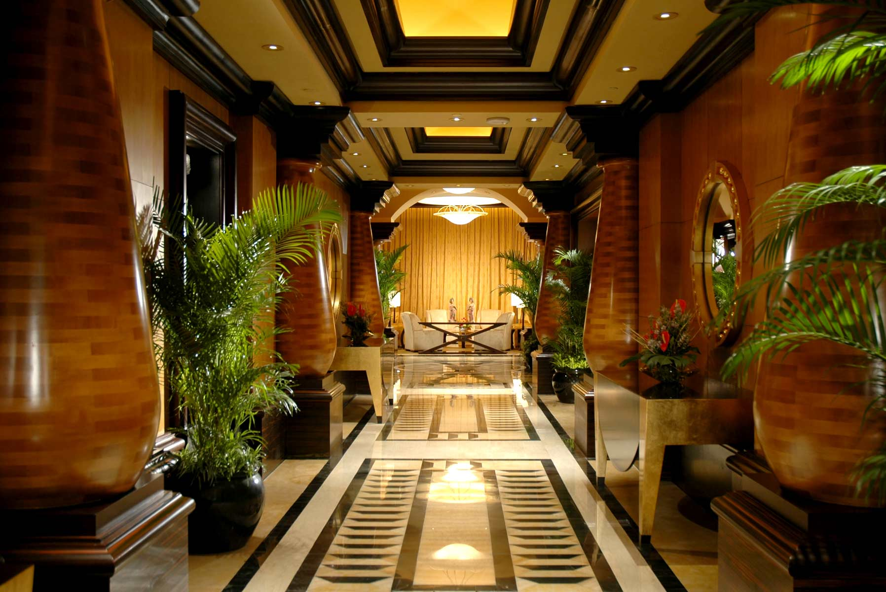 DSAA Will Show You How To Get The Look Of a Luxurious Las Vegas Casino... In Your Home!🎰 dsaa DSAA Will Show You How To Get The Look Of a Luxurious Las Vegas Casino… In Your Home!🎰 13 2
