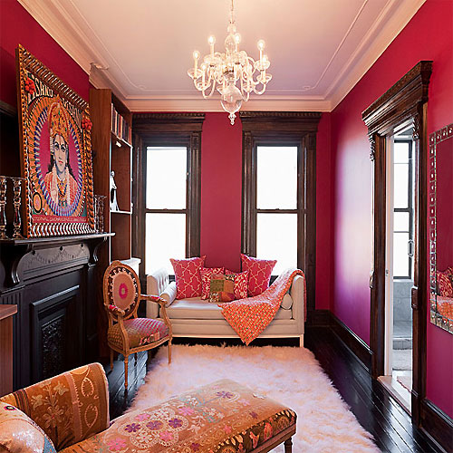 Hot on Instagram 🔥 Indian Home Décor Ideas To Bring To The West! indian Hot on Instagram 🔥 Indian Home Décor Ideas To Bring To The West! 14 2
