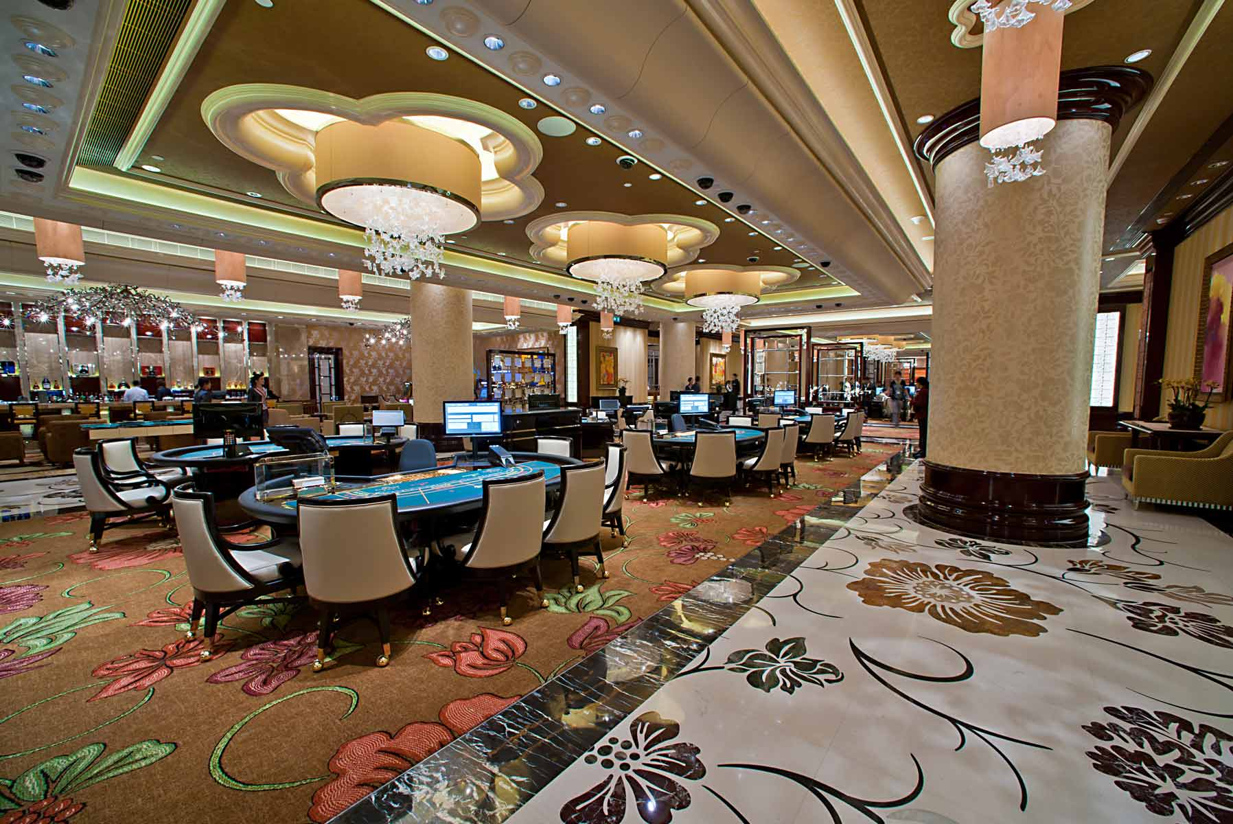 DSAA Will Show You How To Get The Look Of a Luxurious Las Vegas Casino... In Your Home!🎰 dsaa DSAA Will Show You How To Get The Look Of a Luxurious Las Vegas Casino… In Your Home!🎰 2 7