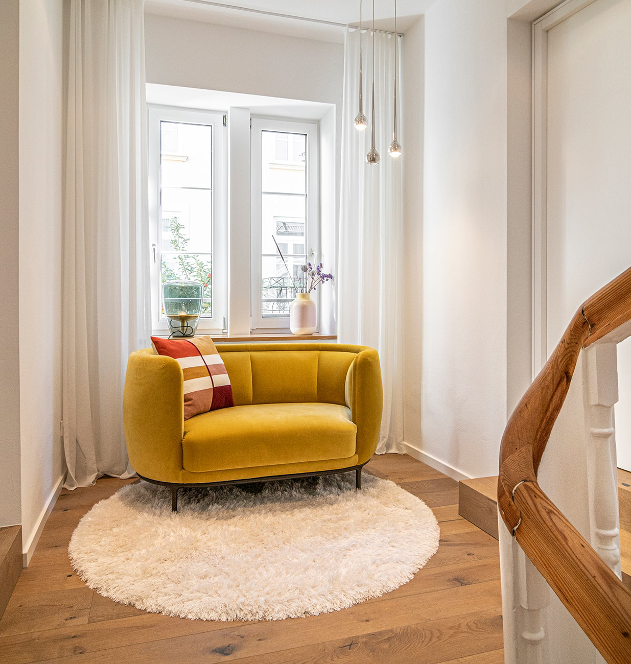 Find The Most Beautiful Character Of Neue Werkstaetten Concept & Store! neue werkstaetten Find The Most Beautiful Character Of Neue Werkstaetten Concept & Store! 3 16