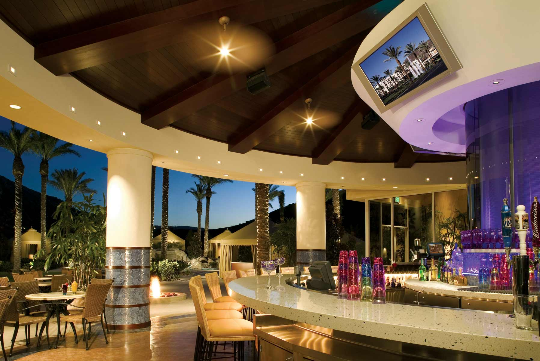 DSAA Will Show You How To Get The Look Of a Luxurious Las Vegas Casino... In Your Home!🎰