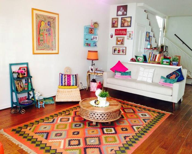 Hot on Instagram 🔥 Indian Home Décor Ideas To Bring To The West! indian Hot on Instagram 🔥 Indian Home Décor Ideas To Bring To The West! 3 9