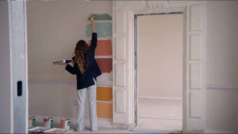Get Ready Because Kelly Wearstler Will Guide You Through Your Home Renovation! kelly wearstler Get Ready Because Kelly Wearstler Will Guide You Through Your Home Renovation! 6 4