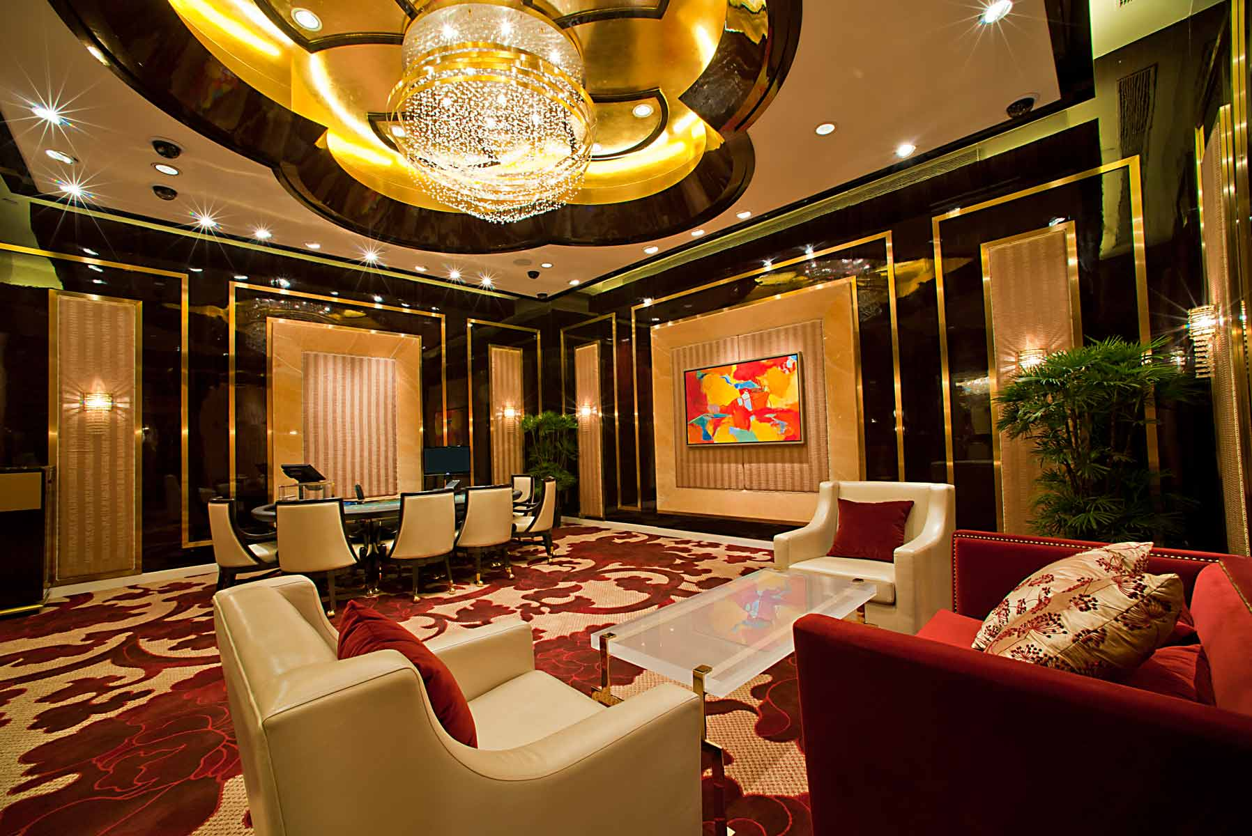 DSAA Will Show You How To Get The Look Of a Luxurious Las Vegas Casino... In Your Home!🎰 dsaa DSAA Will Show You How To Get The Look Of a Luxurious Las Vegas Casino… In Your Home!🎰 6 7