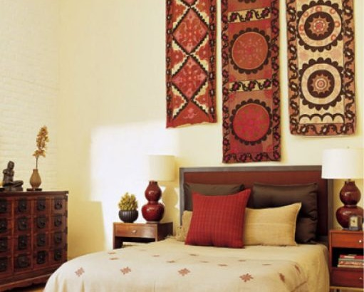 Hot on Instagram 🔥 Indian Home Décor Ideas To Bring To The West! indian Hot on Instagram 🔥 Indian Home Décor Ideas To Bring To The West! 9 7
