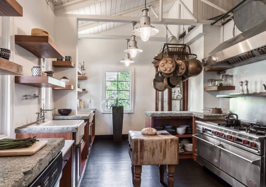 industrial style Discover Industrial Style Kitchen Islands For All Kinds of Houses! Ontwerp zonder titel 2020 05 14T155222