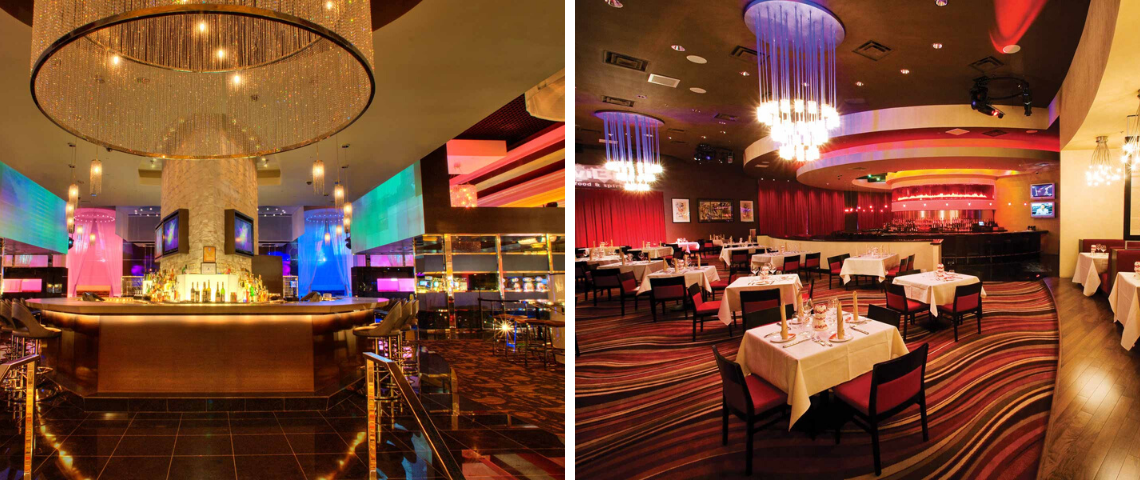 dsaa DSAA Will Show You How To Get The Look Of a Luxurious Las Vegas Casino… In Your Home!🎰 foto capa vis 6 1140x480