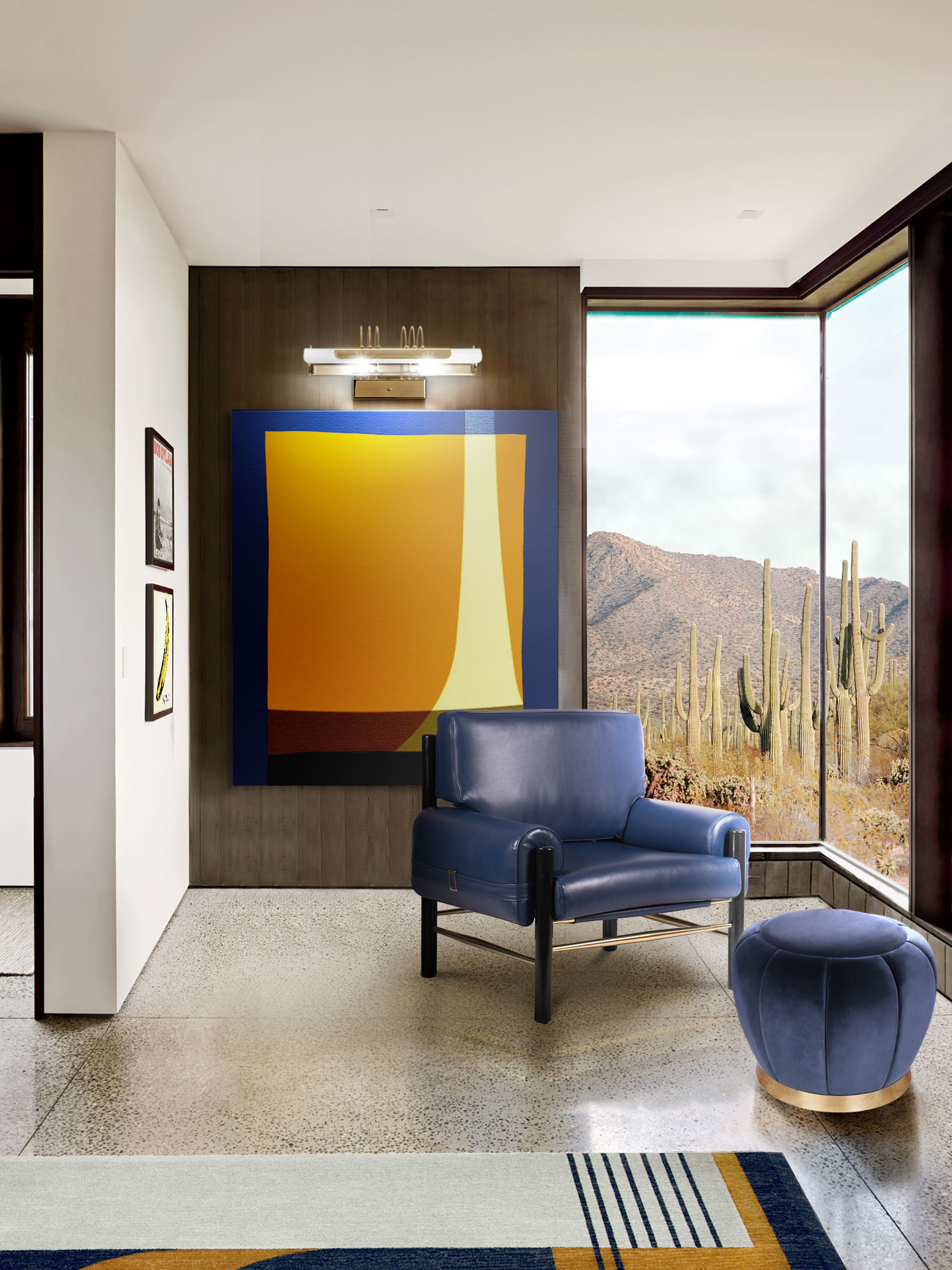 Your Home is The New Hotel & Restaurant: Renovate Your Décor According to Pantone Summer Colors 2020! pantone summer colors Home is The New Hotel & Restaurant: Renovate Your Décor According to Pantone Summer Colors 2020! 24