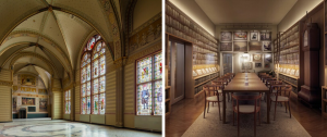 Get To Know The Most Awarded Sevillian Architects In The World: Cruz y Ortiz!