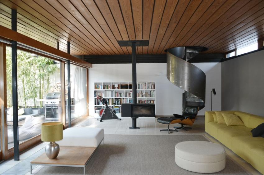 Meet the Multi-Award Winning Architect Lothar Busert and his Contemporary World! lothar busert Meet the Multi-Award Winning Architect Lothar Busert and his Contemporary World! 5 1