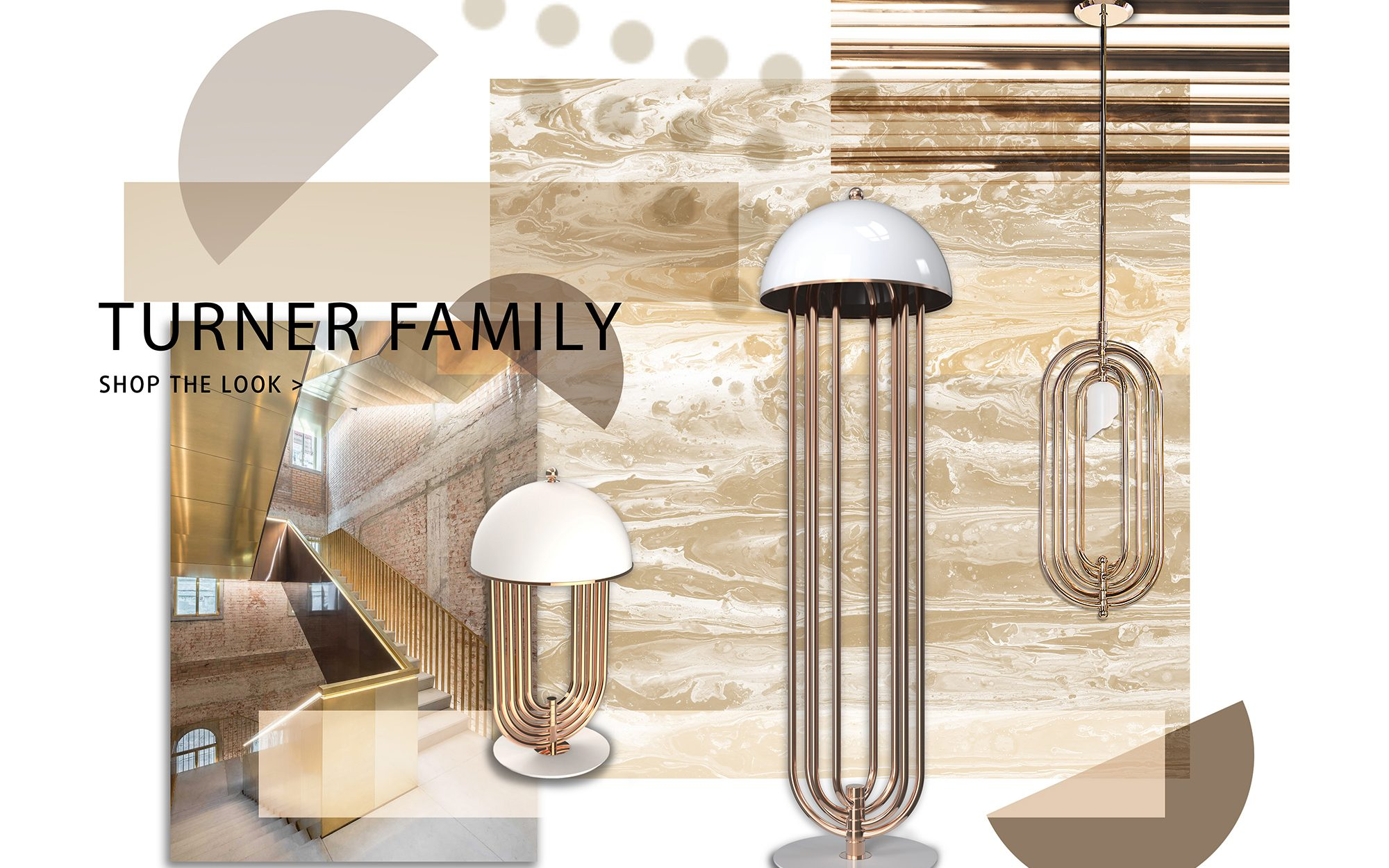 School is in Session: Art Déco Style Meets Mid Century Modern Lighting Family! art déco School is in Session: Art Déco Style Meets Mid Century Modern Lighting Family! 6 8