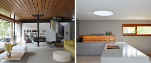 Meet the Multi-Award Winning Architect Lothar Busert and his Contemporary World!