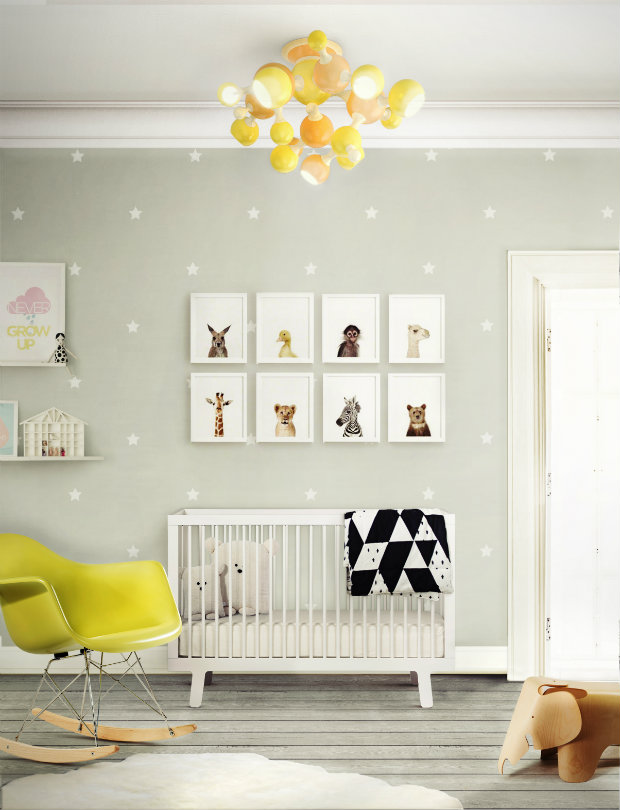 6 Functional Playrooms That Are Cool & Kid-Friendly! Check Out 🧸 playrooms 6 Functional Playrooms That Are Cool & Kid-Friendly! Check Out 🧸 1 4