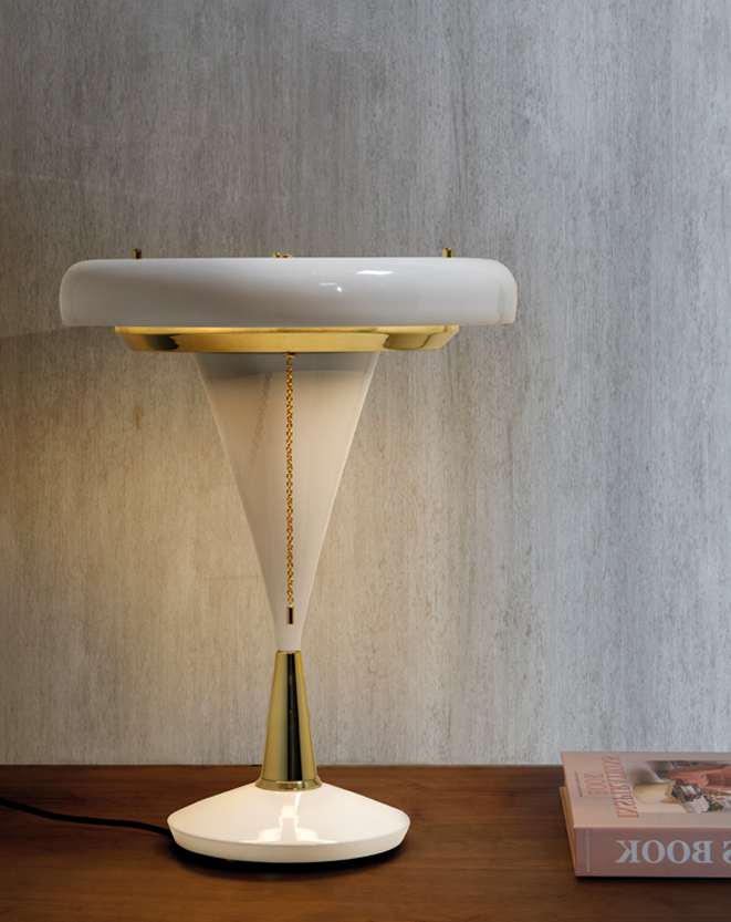 EXCLUSIVE: The New Mid Century Pendant Lamp Everyone Will Talk About! pendant lamp EXCLUSIVE: The New Mid Century Pendant Lamp Everyone Will Talk About! 2 1