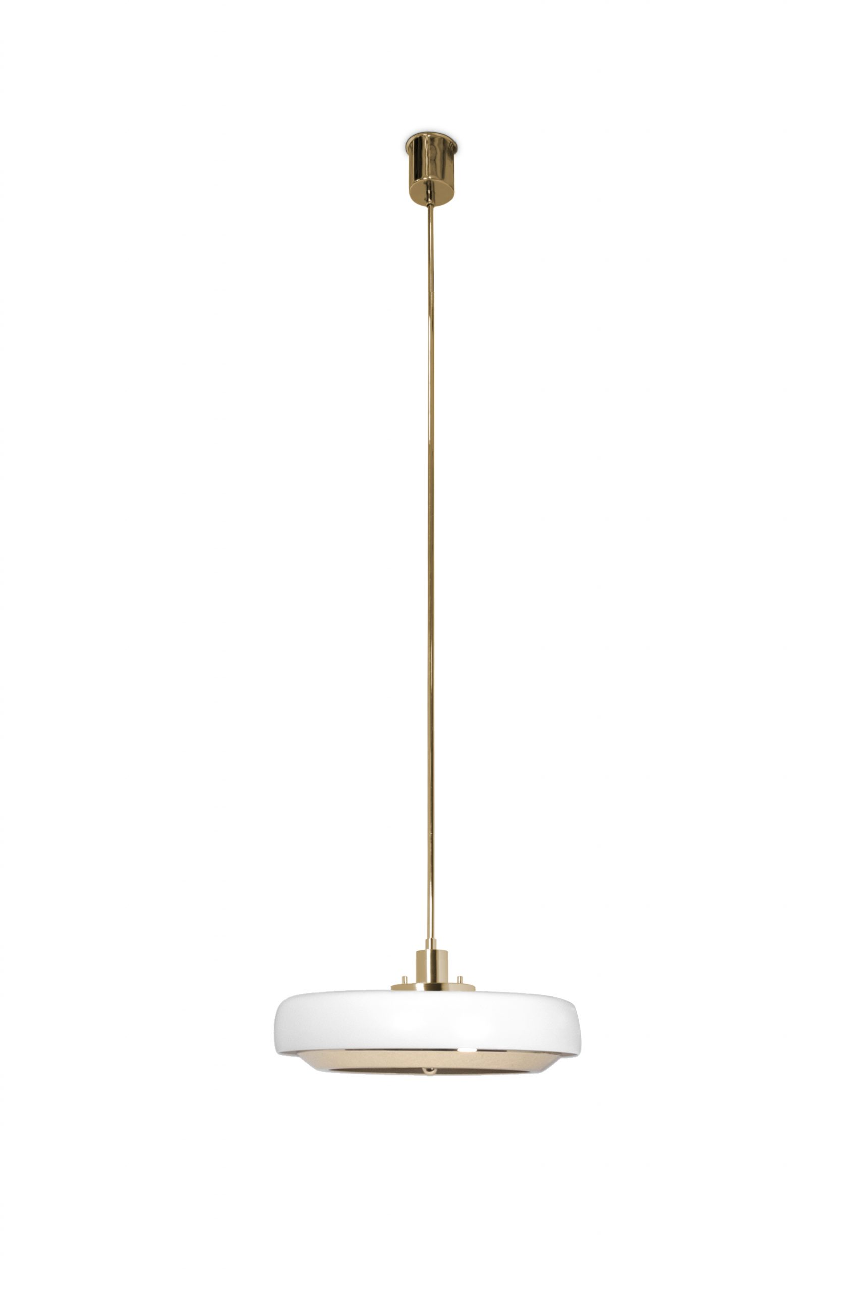 EXCLUSIVE: The New Mid Century Pendant Lamp Everyone Will Talk About! pendant lamp EXCLUSIVE: The New Mid Century Pendant Lamp Everyone Will Talk About! carter scaled