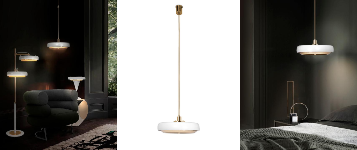pendant lamp EXCLUSIVE: The New Mid Century Pendant Lamp Everyone Will Talk About! foto capa vi